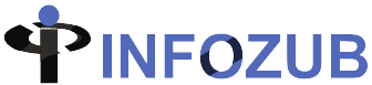 INFOZUB-Optimized-Logo