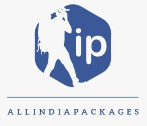 All India Packages - Mblue Client