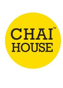 Chai house - Mblue Client