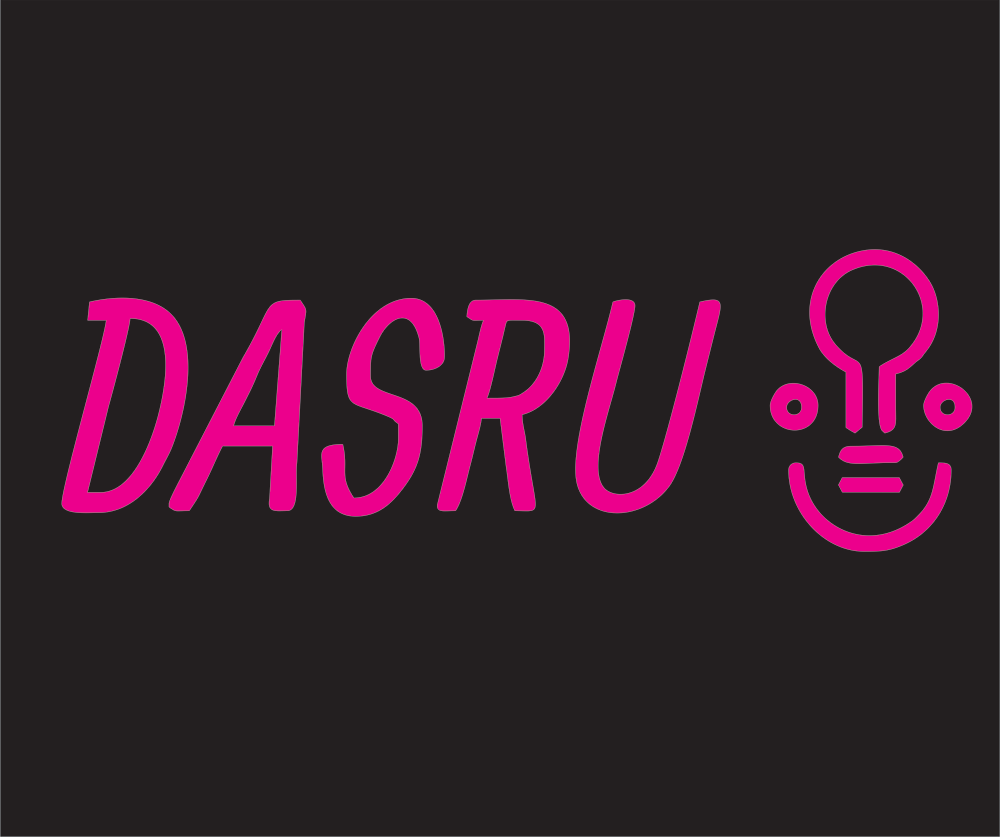 dasru_new